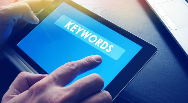 Why You Shouldn't Focus on Keyword Rank Tracking Anymore