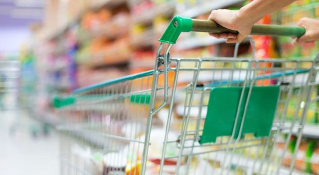 Digital Marketing for Food & Beverage Brands: A Basic Plan