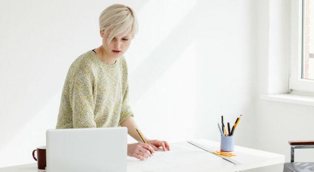 How to Create a Digital Marketing Blogging Machine