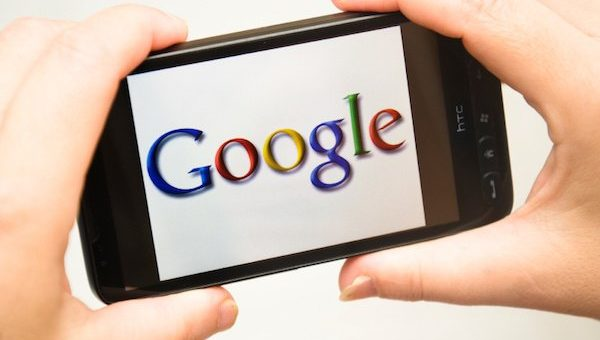 How the Google Knowledge Graph Impacts SEO