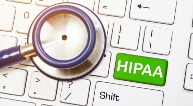 How to Use Social Media and Be HIPAA Compliant