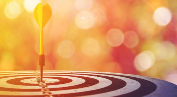In-Market and Custom Intent Audiences: How to Find and Target Prospects