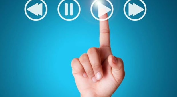 Here's Why Digital Video Should Be in Your Future