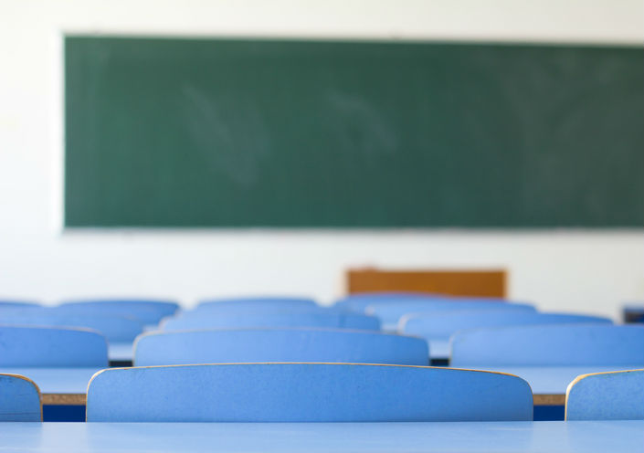 How to Improve Higher Education Student Yield | VONT