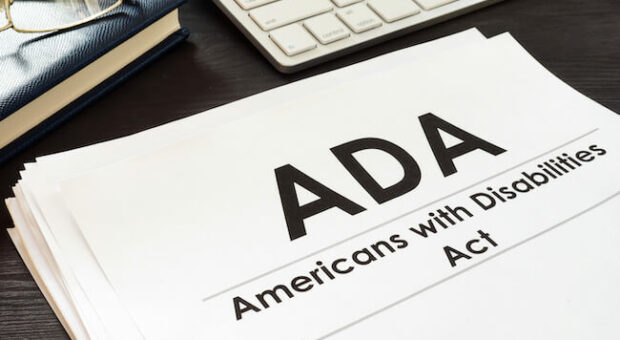 Is Your Bank or Credit Union Website WCAG 2.1 ADA Compliant?