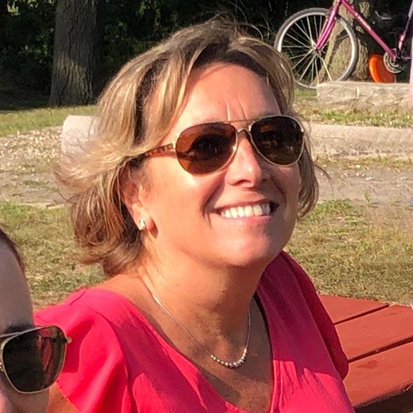 Lori Keenan