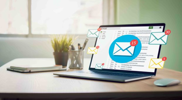 Email Deliverability Challenges: How to Land in the Inbox