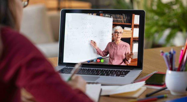 3 Ways COVID-19 will Change Higher Ed Marketing