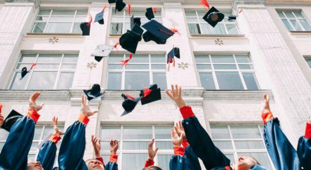 The Digital Marketing Checklist for Launching a New Graduate Program