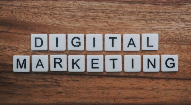 VONT's Higher Education Digital Marketing Guide