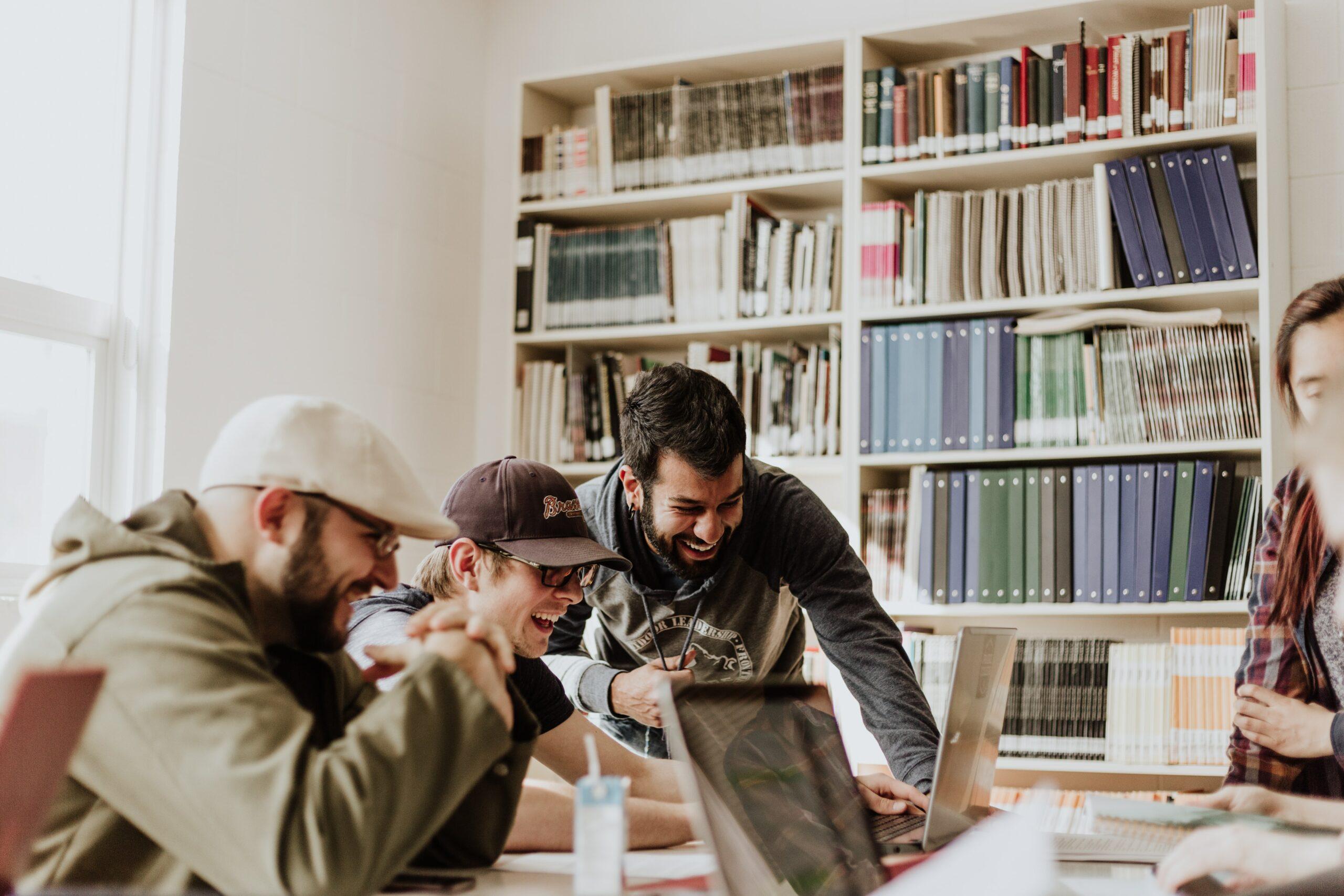 Mastering the Higher Education Enrollment Funnel (Part 3): Yield Nurturing